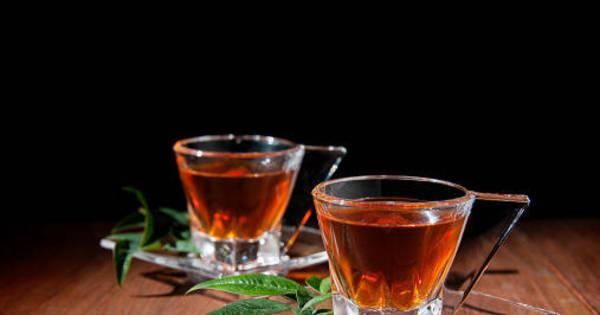 Chá mate potencializa a queima de gordura e ajuda a emagrecer ...