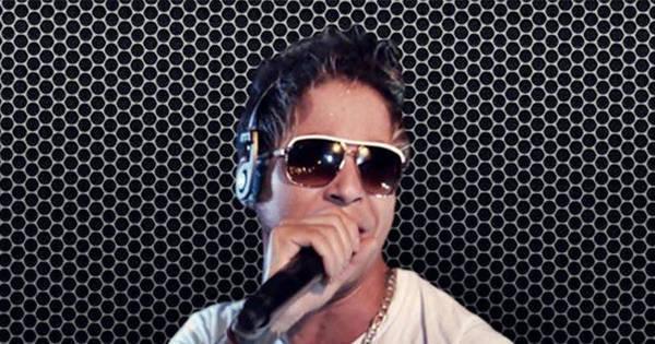 Após ser autuado por tráfico, cantor Igor Kannário é liberado da prisão