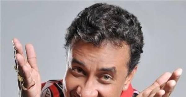 Humorista do SBT acusa a Globo de plágio, diz jornal ...