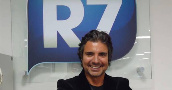 Para, para, para! É a vez de João Kléber encarar a polêmica Roleta ...