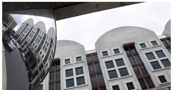 Corte deu sinal verde à NSA para espionar 193 países, diz ...