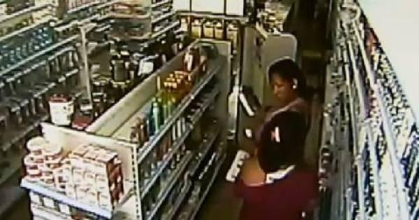 Mulher usa adolescente para roubar farmácia na Grande BH ...