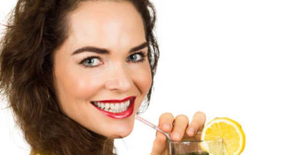 """Qual é a da dieta detox? Descubra se é só """"modinha"""" ou se vale a ..."""