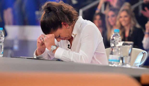 "Vencedora, Ana Moser desabafa: ""Driblar o ego dos rivais foi um grande desafio"""