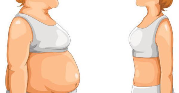 Aprenda a preparar 7 bebidas que vão fazer você perder peso de vez