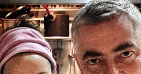 Conheça os melhores chefs de cozinha brasileiros para seguir no ...