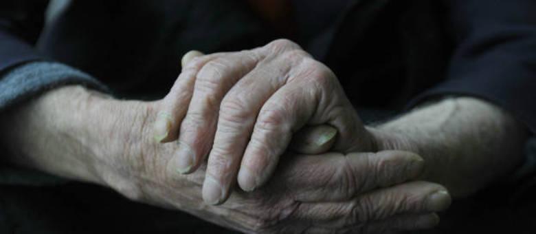 Pesquisa: Um em três casos de Alzheimer pode ser evitado