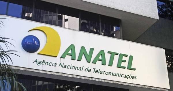 Site da Anatel é derrubado por hackers e fica fora do ar - Notícias ...