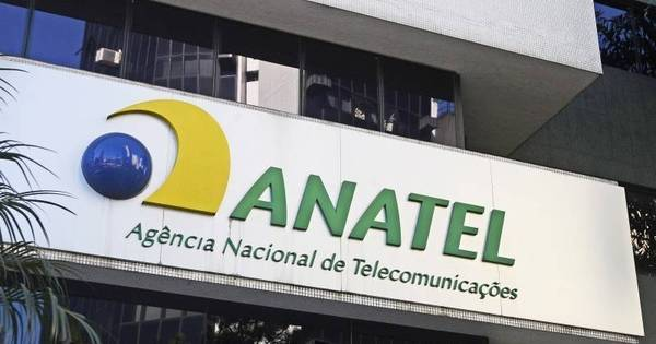 Para Anatel, bloqueio do WhatsApp é desproporcional e pune ...