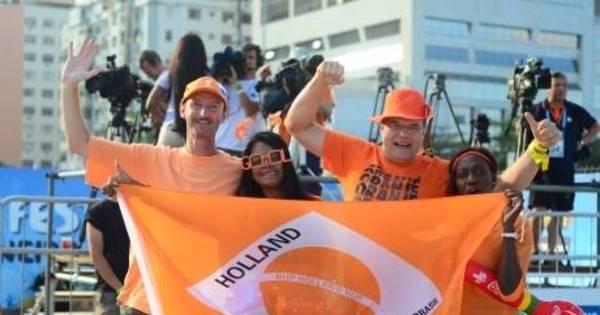 SPTuris: São Paulo recebeu 540 mil turistas durante Copa do Mundo
