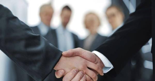 Bancos discutem crédito para concessões a favor do mercado ...