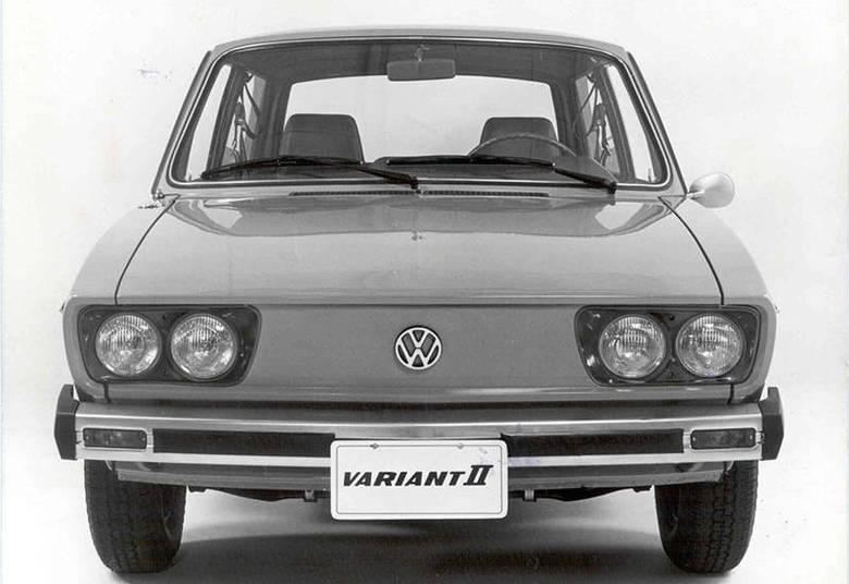 Zeca Dirceu disse que tem uma Volkswagen Variant, ano 1978, avaliada em R$ 1.700