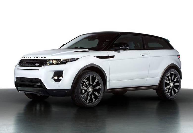 Tiririca, porém, também gosta do luxo. Tanto é que tem um veículo Land Rover, cujo modelo não foi informado. O carro é parecido com o da foto, ano 2013, e está avaliado em R$ 173 mil