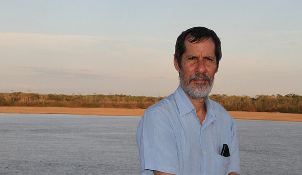 Brasília com praia e privatização da Petrobras. Veja as promessas dos candidatos