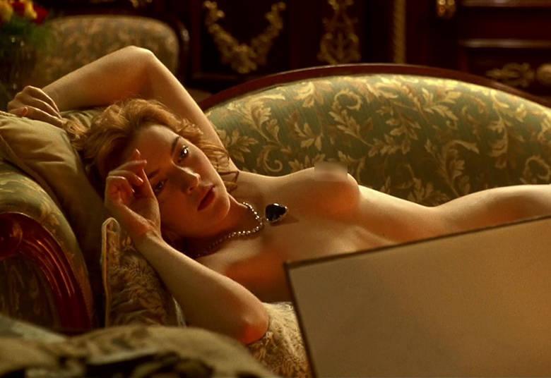 Cenas de nudez sempre dão o que falar, e muitas se tornam inesquecíveis, como a de Kate Winslet em Titanic, no momento em que a personagem Rose pede a Jack que a desenhe como uma de suas garotas francesas.Talvez por isso algumas atrizes topem ficar peladonas com frequências. Veja quem são as beldades que já foram solicitadas para cenas de nudez várias vezes e toparam