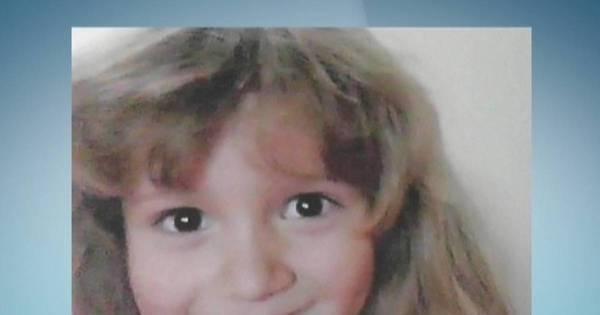 Crime bárbaro: mãe conta como matou a filha de sete anos para ...