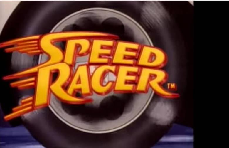 Apesar de ter sido criado em 1990 no Japão, Speed Racer foi um dos mangás mais bem-sucedidos da história. As corridas de automóveis do anime ficavam ainda mais emocionantes com a característica trilha sonora e canção-tema. O nome verdadeiro do protagonista nunca foi revelado, sendo descrito apenas como um jovem piloto de 18 anos que dirige o carro Mach 5, criado por seu pai, em locais inesperados, como selvas e desertos. A missão do piloto era fugir dos acidentes e golpes provocados pelos rivais, como 'Equipe Acrobática' e o 'Carro Mamute'