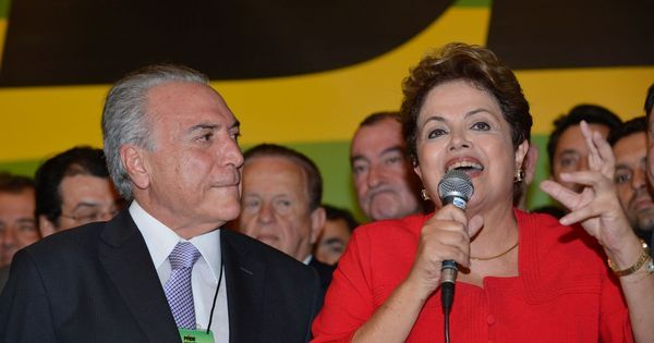 Seis caminhos possíveis para novas eleições - Notícias - R7 Brasil