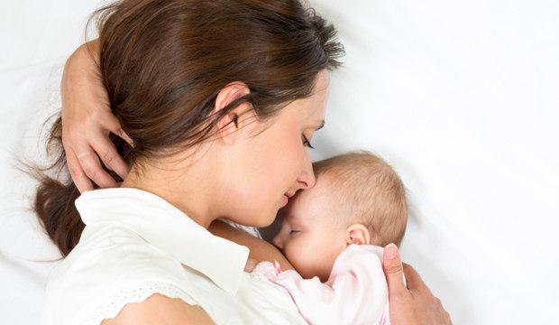O bebê não quer mamar, e agora? Entenda melhor o problema e ajude seu filhote