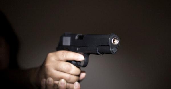 Câmara deve votar projeto que facilita posse de arma de fogo ainda ...