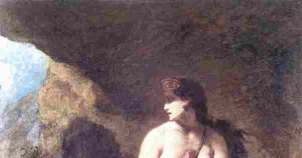 O perfil da mãe que mata e o mito de Medeia - Notícias - R7 Cidades
