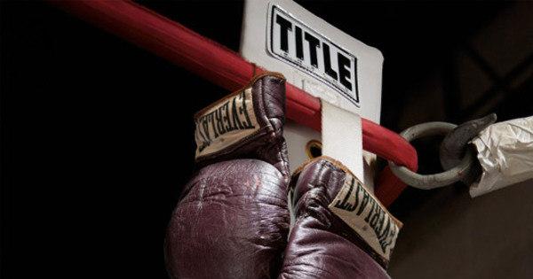 """Luvas utilizadas por Muhammad Ali na """"Luta do Século"""" são leiloadas"""