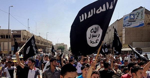 Estado Islâmico celebra um ano de califado ainda mais forte e com ...