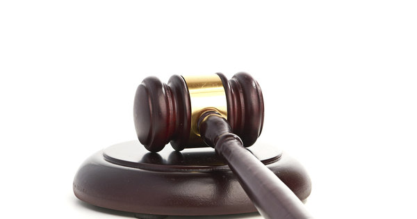 "Condenado a pagar R$ 120 mil por ""estelionato sentimental"" quer ..."