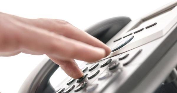 Anatel divulga novas tarifas para ligações de telefones fixos para ...