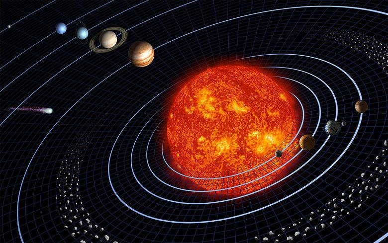 Você já imaginou como seria a vida em outros planetas? O astrofísico Neil deGrasse Tyson explicou em uma matéria para o Business Insider como seriam as condições de vida em todos os planetas do nosso sistema solar