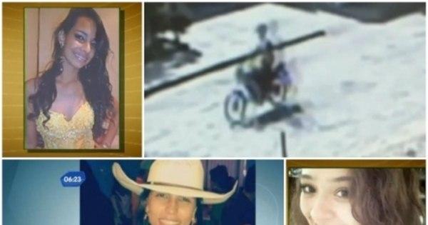 Polícia investiga tentativas de homicídio semelhantes às mortes de ...