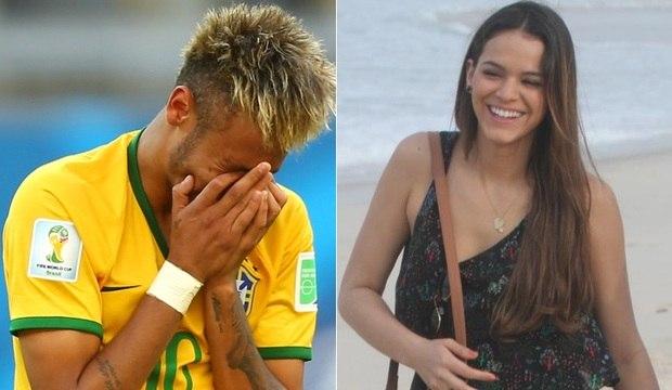 Ana Maria Braga e Marquezine ficam solteiras. Veja quem mais se separou em 2014