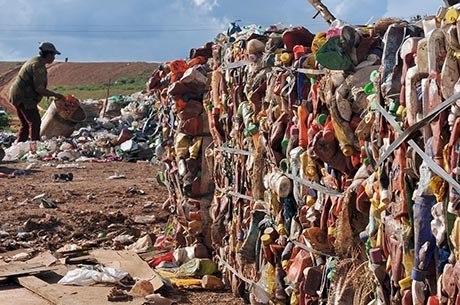 AUDIÊNCIA PÚBLICA: Obter contribuições ao texto da minuta de Resolução que estabelece as condições gerais da prestação dos serviços públicos de limpeza urbana e manejo de resíduos sólidos