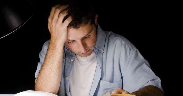 Sem crise! Conciliar estudos, trabalho e família é mais fácil do que ...