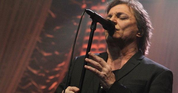 Mãe de Fábio Jr. morre aos 85 anos - Entretenimento - R7 Famosos ...