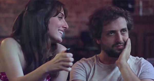 Clarice Falcão e Gregório Duvivier se separam - Entretenimento ...