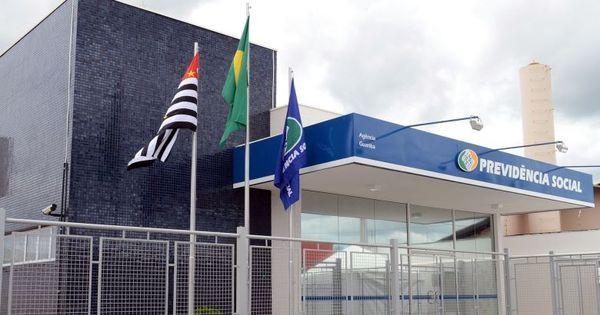 Dilma sanciona mudanças na aposentadoria - Notícias - R7 Economia