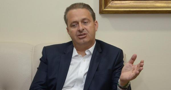 Saiba como foram os últimos momentos de Eduardo Campos ...