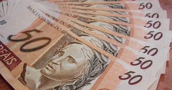 Receita abre hoje consulta a megalote de R$ 2,5 bilhões em ...
