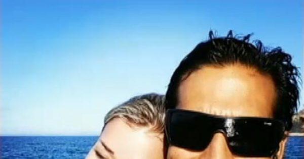 Namorado de Xuxa é humilhado por atriz global - Fotos - R7 ...