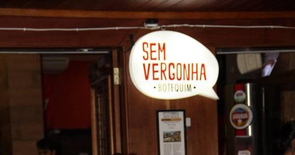 Solange Gomes discute e chora em público no Rio - Fotos - R7 ...