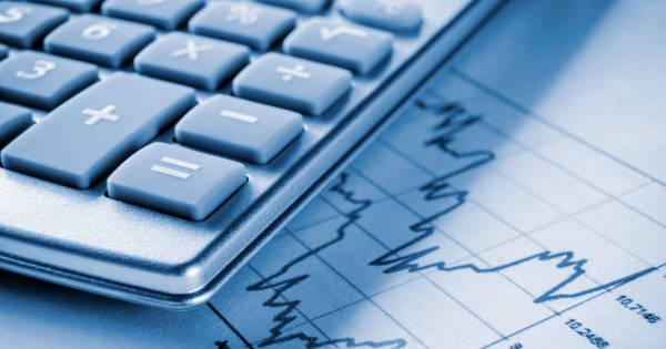 """Inflação assusta, mas queda de preços é """"destrutiva"""" e causa ..."""