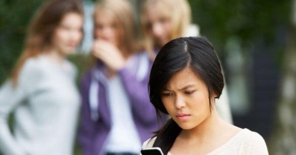 Saiba como funciona o app que bloqueia o celular dos filhos, caso ...