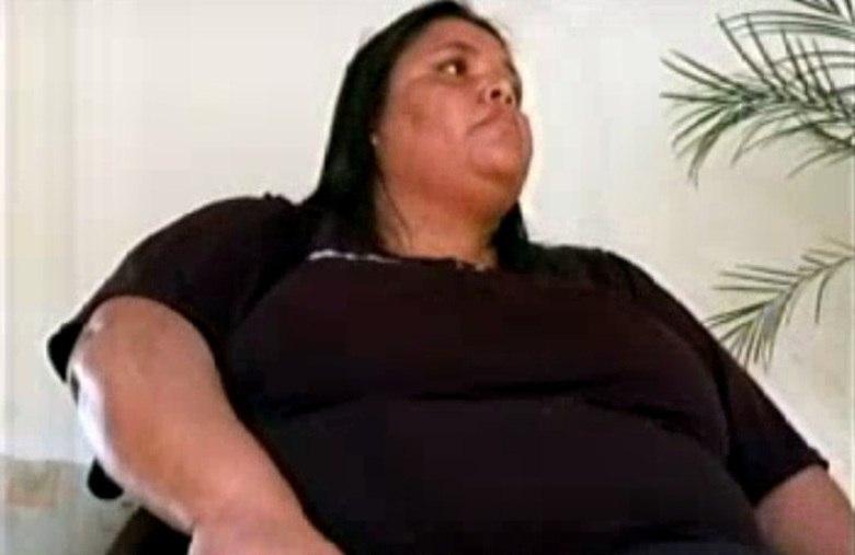 Uma costureira foi vítima de preconceito dentro de um ônibus, em Machado, cidade  sul de Minas Gerais. O cobrador e o motorista do coletivo teriam ofendido a mulher por ela não conseguir passar pela roleta por ser obesa