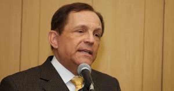 Contratações feitas por ex-reitor da USP são investigadas - Notícias ...