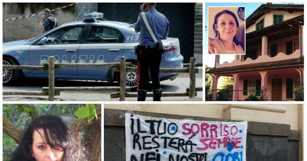 Agosto cruel: violência e mortes trazem à tona violência contra ...