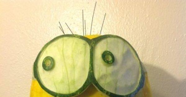 """As crianças não querem comer frutas? Veja aqui como """" disfarçar"""" os ..."""