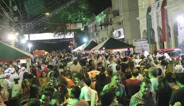 Veja quais são as 7 melhores filas para pegar em São Paulo