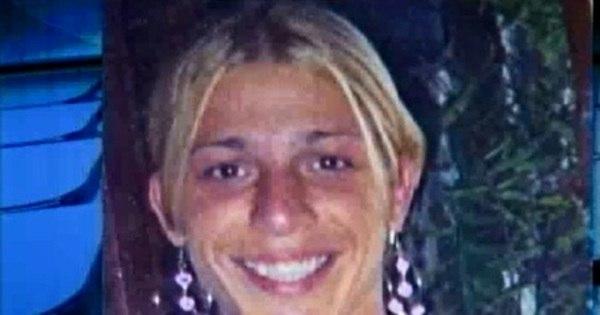 Travesti esfaqueada na saída do Axé Brasil pode ter sido morta por ...