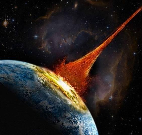 A Terra está passando por sua sexta extinção em massa, a primeira desde que um cataclismo acabou com os dinossauros. Essa é a opinião do professor de Estudos Populacionais do departamento de Ciências Biológicas da Universidade de Stanford, Paul Ehrlich e da diretora associada e coordenadora de políticas do Centro de Conservação Biológica de Stanford, Anne Ehrlich. A culpa desse evento trágico: dos seres humanos. Saiba como estamos consumindo o planeta nas próximas imagens!